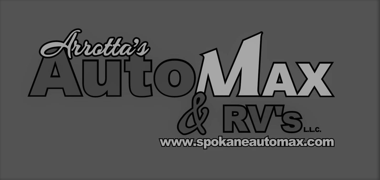 Automax_Logo-01