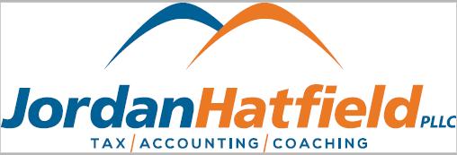 Jordan Hatfield Logo Final