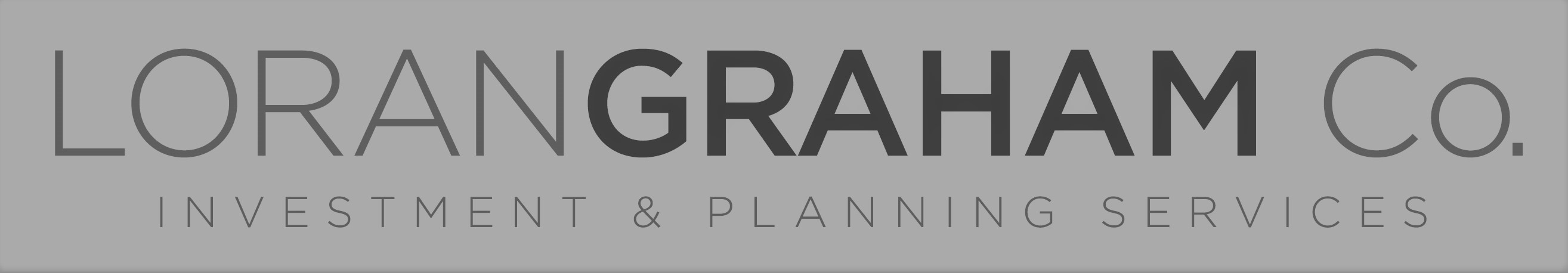 LoranGraham_Logo