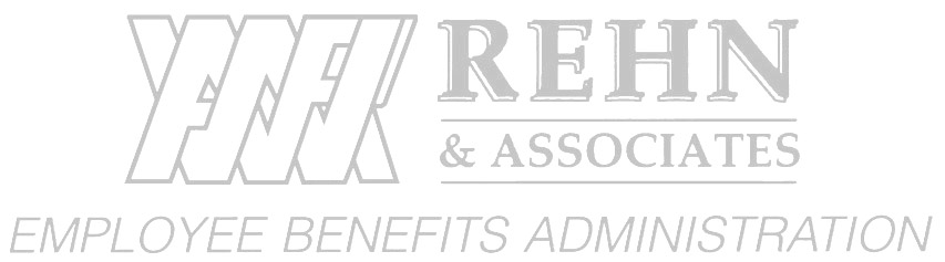 awrehn-logo-type2