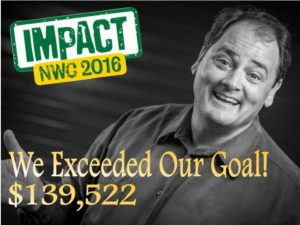 impact-nwc-2016-results-for-facebook