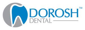 Dorosh-Dental-Logo