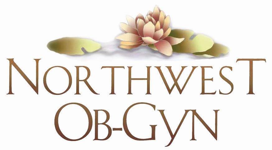 Full Page - NWOBGYN Logo
