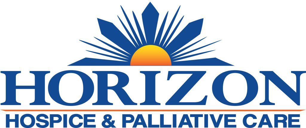 horizon_hospice_palliative_care_logo_rgb_1024x429-1