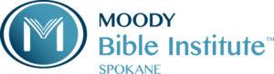 MBI_Spokane_2CP_Gradient_RGB
