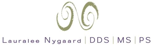 nygaard-logo