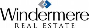 Windermere Logo_full