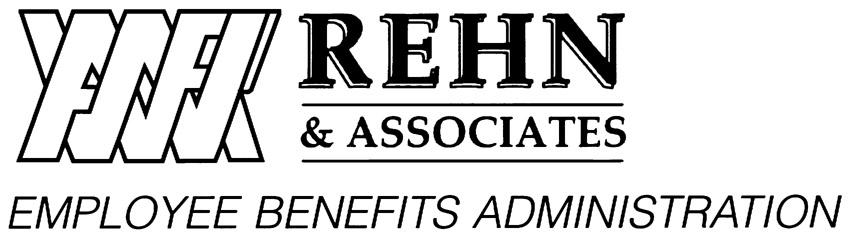 awrehn-logo-type