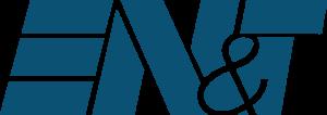 ent-logo