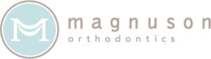 magnuson-orthodontics copy