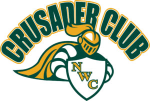Crusader-Club-Logo-10-13