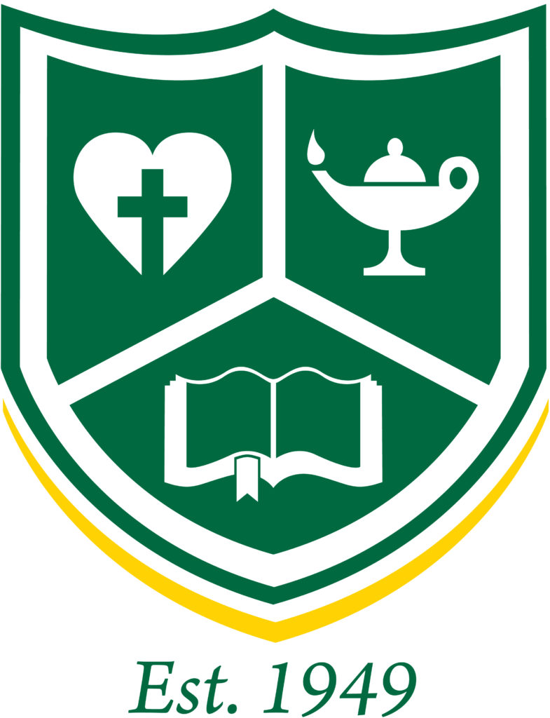 NWC_Crest_green-gold