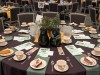 tables-set