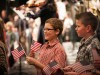 nwc-elementary-kids-give-patriotic-tribute
